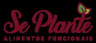 logo_vinho